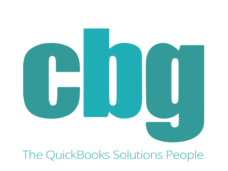 Welcome to Complete Business Group - the QuickBooks Solutions People