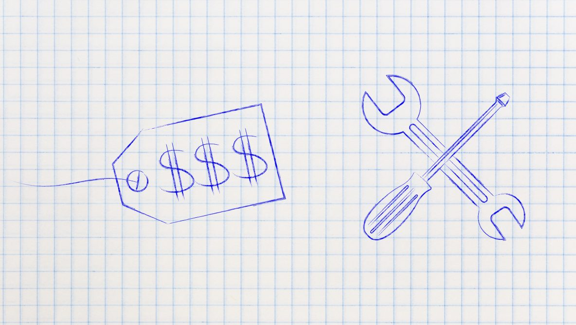 How much does a QuickBooks setup cost? - Welcome to Complete