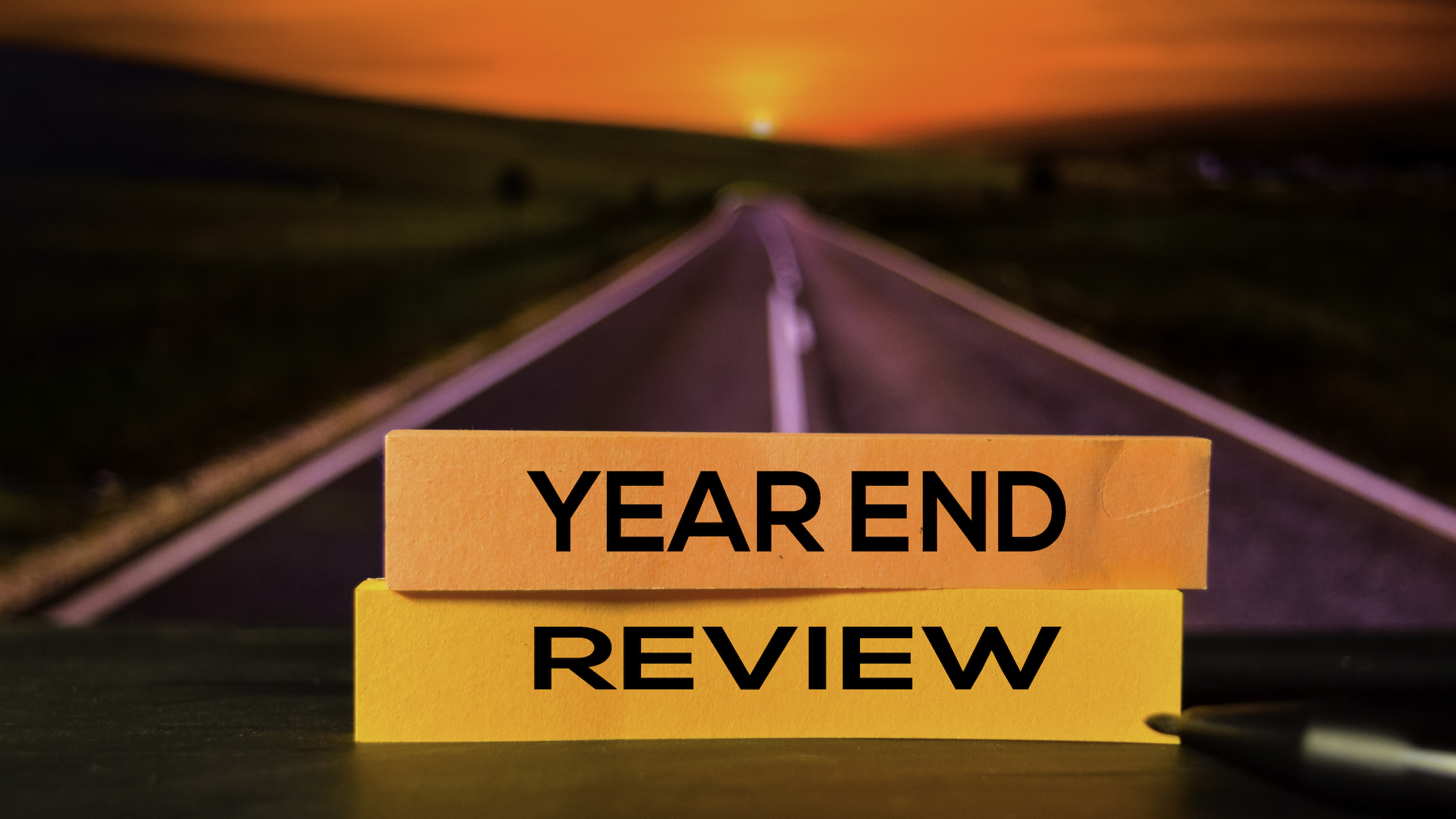 cbg quickbooks year-end file review