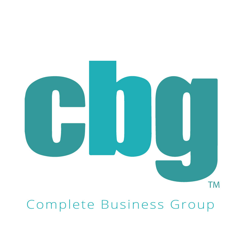 Welcome to Complete Business Group - The QuickBooks Solutions People™