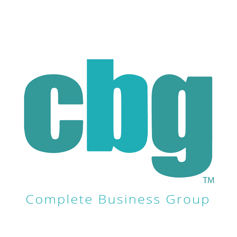 Welcome to Complete Business Group